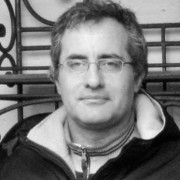 Aldo Pasquarella