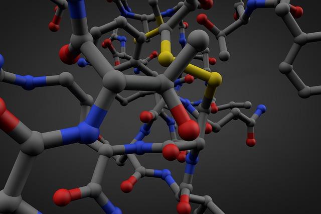 L'impiego di polimeri nel gelato: viscosità e reologia – Parte 3/4
