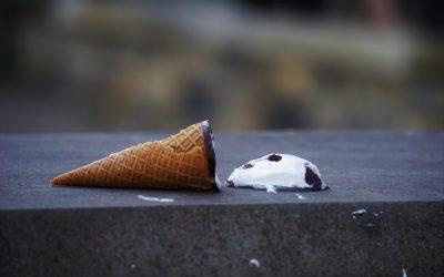 Prevedere la c̶r̶e̶m̶o̶s̶i̶t̶à̶ morbidezza di un gelato – Parte 2/2