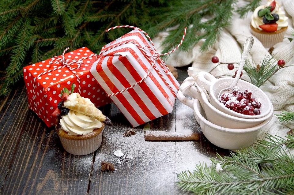 Natale: i buoni propositi per un settore in rinnovamento
